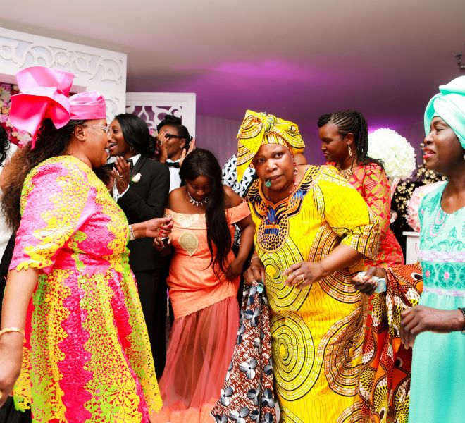 mariageafricain